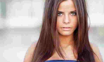 Bayanlar en çok uzun saç modellerini tercih ediyor