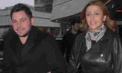 Özge Ulusoy evlenecek mi? Özge Ulusoy dergi röportaj