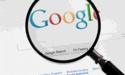 Google'de En Çok Aranan Kişiler Listesi