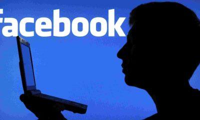 27 Milyon Türk, Her Gün Facebook'ta