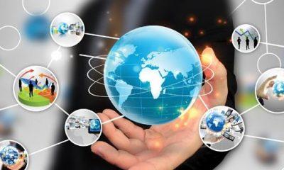 Bilim Fen ve Teknoloji ile ilgili kısa yazılar