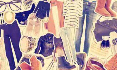 En iyi moda tasarımcıları kimdir?
