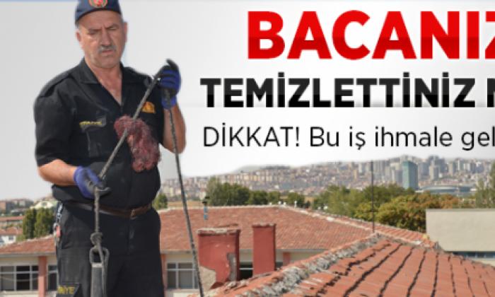 Sinop Belediye İtfaiye Müdürlüğü açıklama yaptı