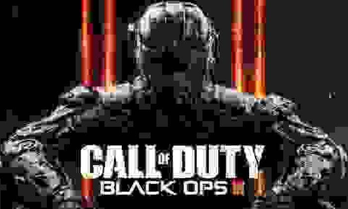 """Call of Duty: Black Ops 3"" oyununda rekor kırdılar"