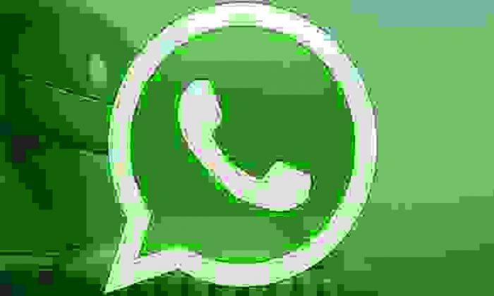 WhatsApp üyelik ücreti şaşırttı!