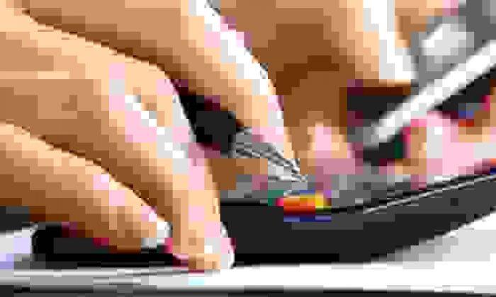 30 bin TL faizsiz kredi başvurusu nasıl yapılır ve şartları neler? Esnafa 30 Bin Lira Faizsiz kredi şartları
