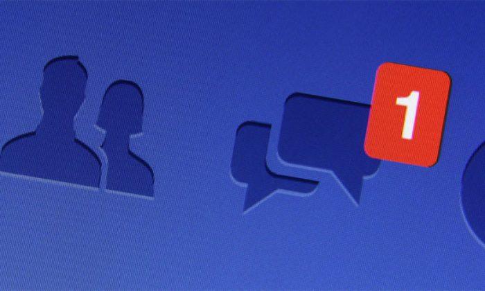 Facebook yeni bir mesaj sistemi kuracak!