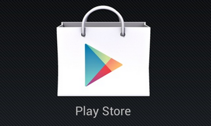 Google Play Store güncellemesi nedir? Google Play Store nasıl indirilir?