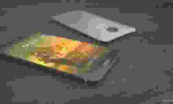 HTC One M10 modellerinde neler var? – 2016 seri