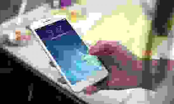 iPhone Garanti Sorgulama hemen sorgulayıni Phone Garanti Sorgulama