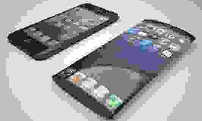 İphone 7 ne zaman satışa sunulacak?
