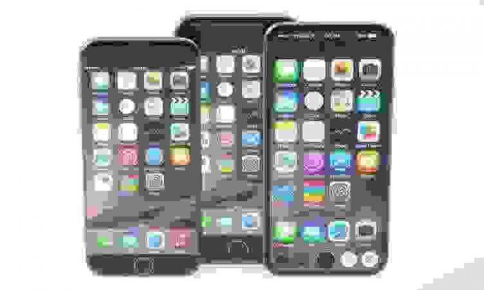 İPhone 7'nin Özellikleri Gün Yüzüne Çıktı! -haber ayancık-!