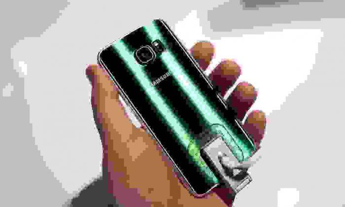 Galaxy S7'ye Bomba Değişiklikler Geliyor! İşte Galaxy S7'nin Yeni Özellikleri
