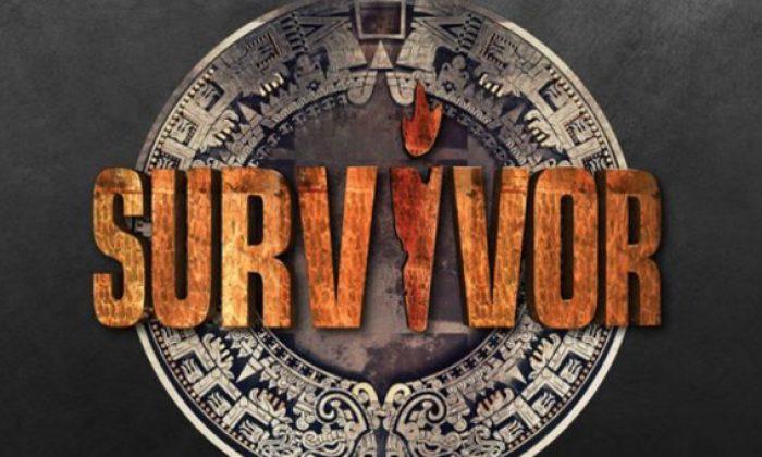 Survivor 2016 Başlıyor! Survivor 2016 Ünlüler ve Gönüllüler Takımı Yarışmacıları Belli Oldu