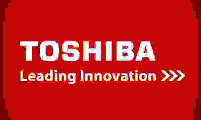 Toshiba bir kere daha çığır açmaya hazırlanıyor