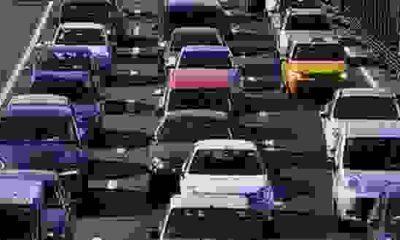 Zorunlu Trafik Sigortasında Yeni Bir Düzenleme Yapılacak!