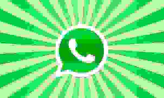 WhatsApp yeni veriler üzerinde testlere başladı