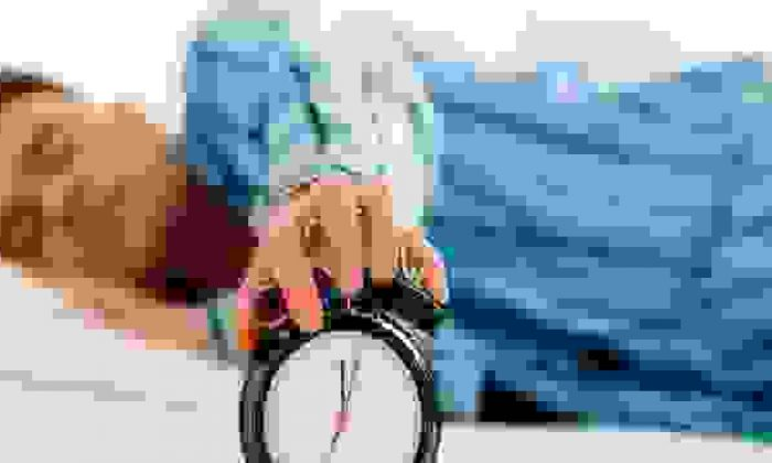 Uzmanlardan uyarı: Patronlar çalışanlarına geç geldiklerine sevinmeli