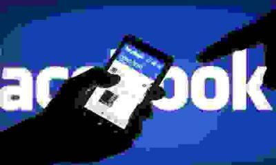 Facebook Messenger yeni destekle geliyor