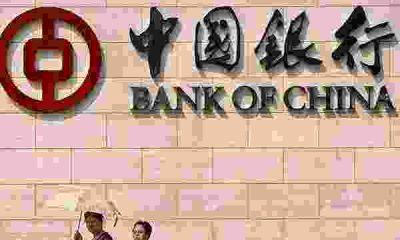 Çin Merkez Bankasında Büyük Değişiklik!