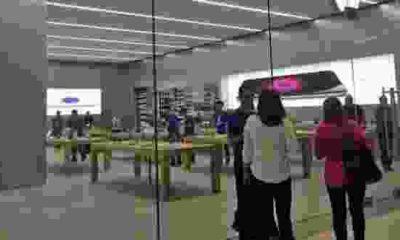 Apple Store'dan Randevu Almak Pahalıya Mal Olabilir!
