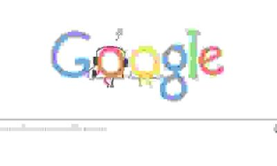 Google Sevgililer Günü 2016 kutlandı!