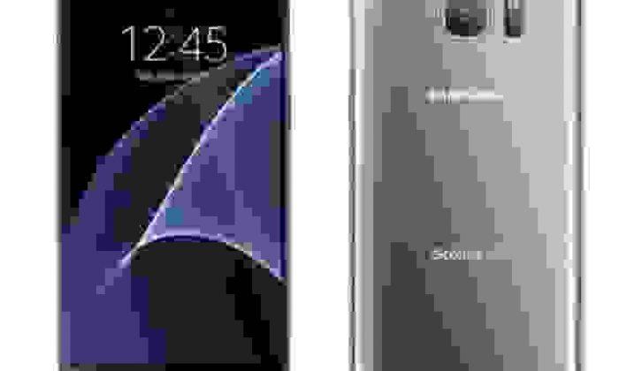 Samsung Galaxy S7 yenilikler ile beraber geliyor