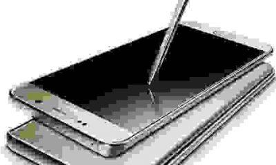 Galaxy Note 6 nasıl olacak?