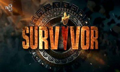 16 Şubat Survivor Sembol Oyunu Kim Kazandı?