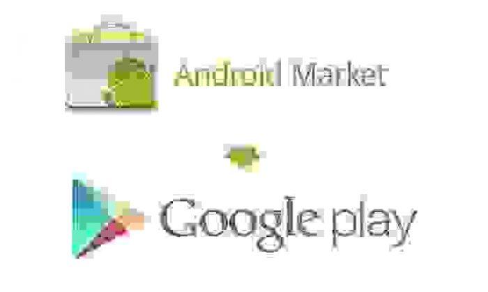 Google Play Store En Güzel Oyunları Neler?