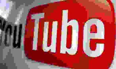 YouTube'ta yeni buzlama dönemleri açıldı