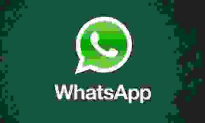 WhatsApp Beta kullanıma sunuldu