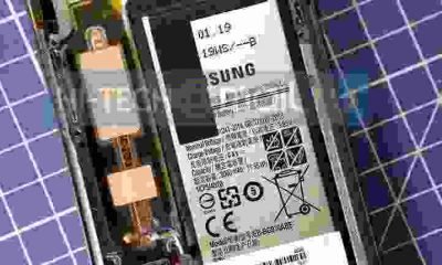 Galaxy S7 kendisini soğutuyor