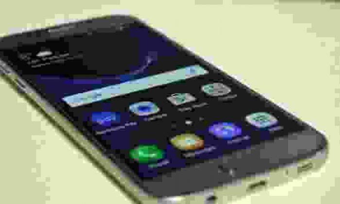 Galaxy S7'nin son model başarılı özellikleri neler?