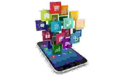 Mobil uygulama ile para nasıl kazanılıyor?