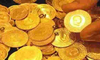 Çeyrek Altın Ne Kadar Oldu? Şubat Ayı Altın Fiyatları – 22 Şubat 2016 Pazartesi