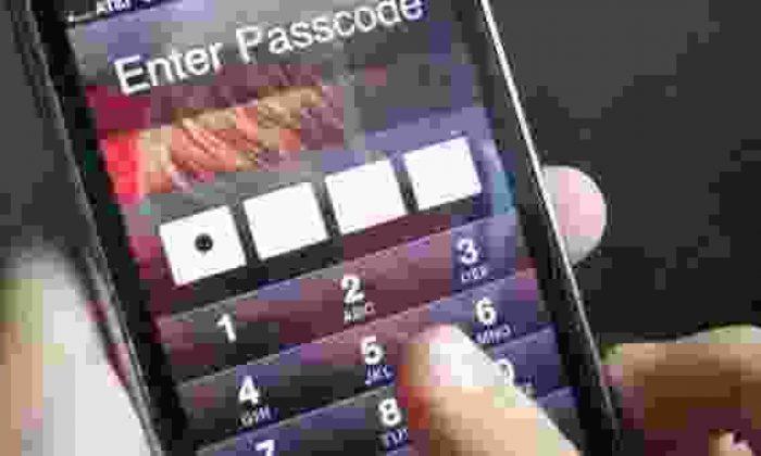 Apple, Şifreleri Kırılamayan iPhone'lar Üretimine Başlıyor!