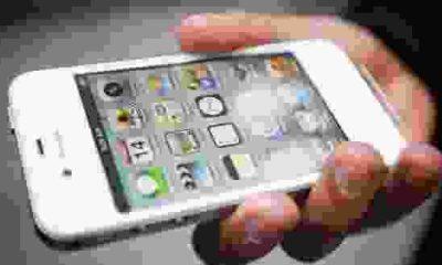 iPhone Cihazınızı Bu Şekilde Hızlandırabilirsiniz!