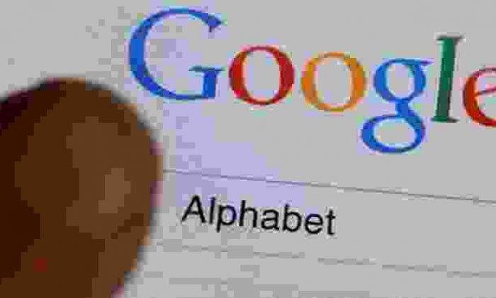 Apple Çöküyor! En Değerli Şirket Alphabet Seçildi