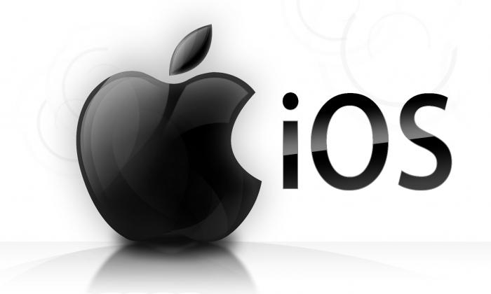 iOS 10 ve OS X 10.12 için ilk bilgiler geldi