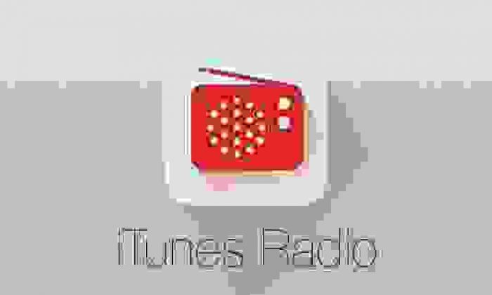Apple'den Kötü Haber! iTunes Radio artık ücretsiz değil!