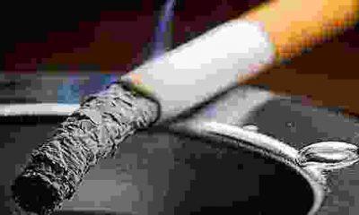 Sigaranın İçerisinde Bulunan 81 Madde Bakın Nelere Yol Açıyor!