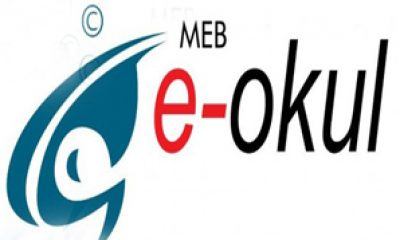 E-Okul VBS ve yönetim bilgi sistemi nasıl kullanılır? Hemen gir ve kullanmaya başla