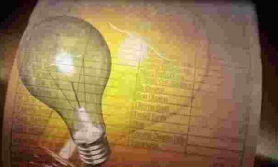 Elektrik Faturalarınıza bu saatlerde dikkat!