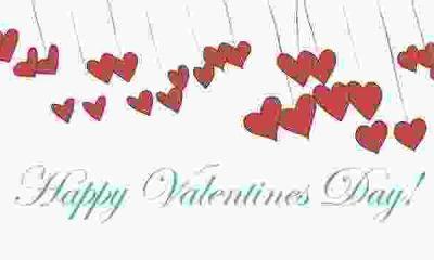 Sevgililer günü nedir? Sevgililer günü ne zaman kutlanır?