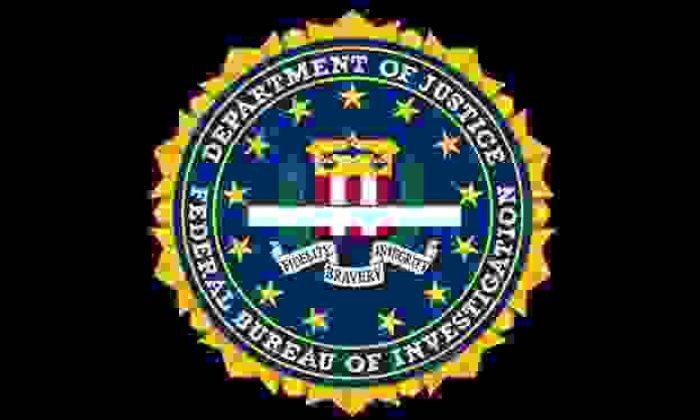 Apple'den FBI'ya Büyük Direniş!