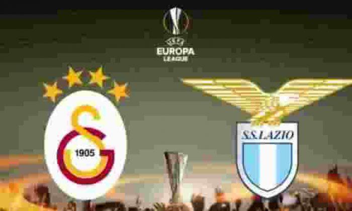 Galatasaray – Lazio Maçı Şifresiz İzle – Şifresiz Kanallar – Maç Ne Zaman