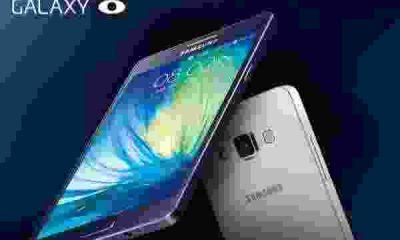 Galaxy O5 teknik ve donanım gibi özellikleri neler?