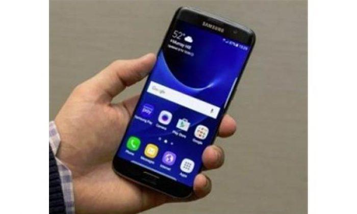 Galaxy S7 ve Galaxy S7 edge en çok merak edilen özelliği sızdı