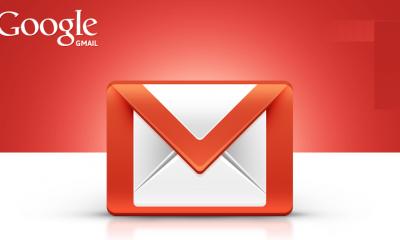 Gmail'e Ücretsiz Kayıt Olma Yöntemi! Gmail Hesabı Nasıl Açılır?